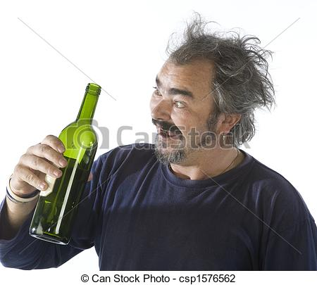 alcohol-abuse-stock-photo_csp1576562