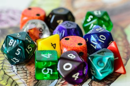 depositphotos_53776607-stock-photo-role-playing-dices-lying-on