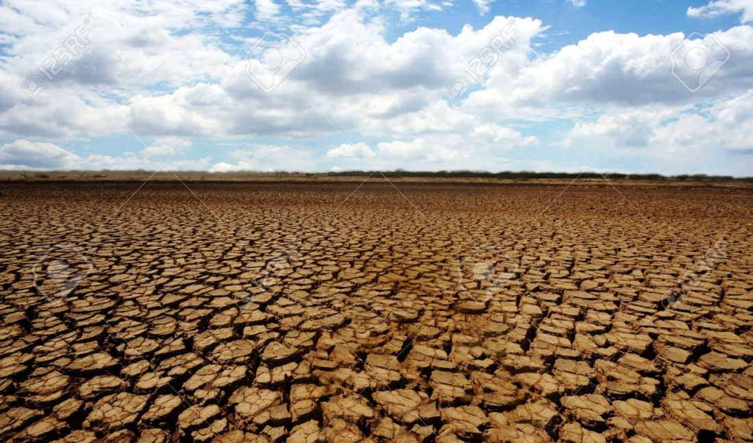 8889171-barren-desert-land-in-national-park-sarigua-in-panama