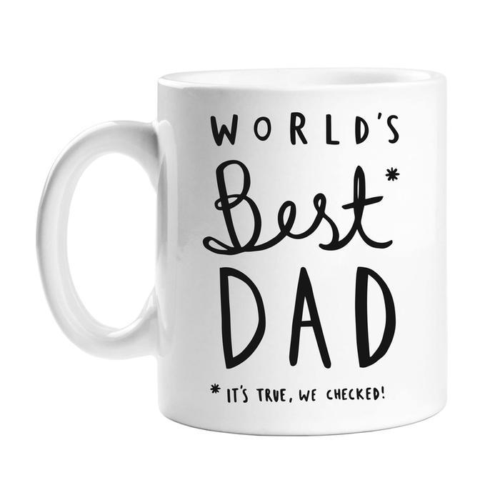 mug_best_dad_x700